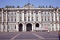 Leningrad 1991 (4387707343).jpg