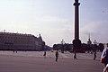 Leningrad 1991 (4388440888).jpg