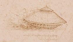 Leonardo tank.JPG