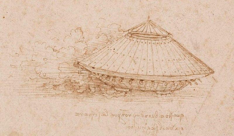 File:Leonardo tank.JPG