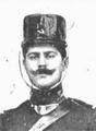Leopoldo Saro Marin.png