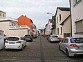 Leopoldstraße, 1, Mühlheim (Main), Landkreis Offenbach.jpg