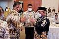 Lepas Sambut Wakil Wali Kota dan Sekda Kota Depok, 2021 (1).jpg