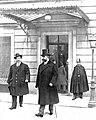 Lerroux y Juan de la Cierva 1912.jpg