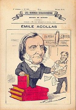Les Hommes N 213 Emile Acollas.jpg