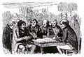 Les Joyeux en 1844-2.jpg
