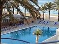 Les Meravelles, Palma, Illes Balears, Spain - panoramio (91).jpg