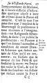 Les Observations, p. 27.jpeg