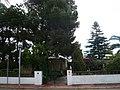 Les Peces - panoramio.jpg