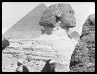 File:Les Pyramides, 1897.webm