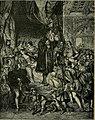 Les accouchements dans les beaux-arts, dans la littérature et au théatre (1894) (14778204091).jpg