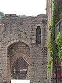 Les portes à Rocamadour - 01.jpg