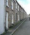 Leskinnick Terrace, Penzance - geograph.org.uk - 2026602.jpg