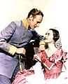 Leslie Howard & Olivia de Havilland in Gone With The Wind.jpg