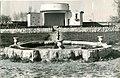 Letnja pozornica u Negotinu oko 1953.jpg