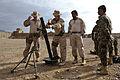 Letting go, Military advisors prepare for next step in Afghanistan 131117-M-ZB219-109.jpg