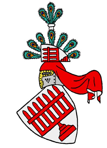 431px-Levetzow-Wappen.png