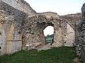 Lewes Priory 11.jpg