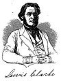 Lewis Clarke, author of a slave narrative.jpg