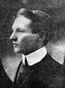 Lewis McDonald Queensland Labor Party administrator ca. 1915.jpg