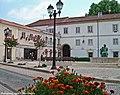 Lgo. Sra. da Conceição - Alcobaça - Portugal (4813275982).jpg