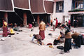 Lhasa 1996 224.jpg