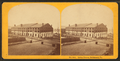Libby Prison, Richmond, Va, by Kilburn Brothers 2.png