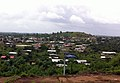 Liberia, Africa - panoramio (321).jpg
