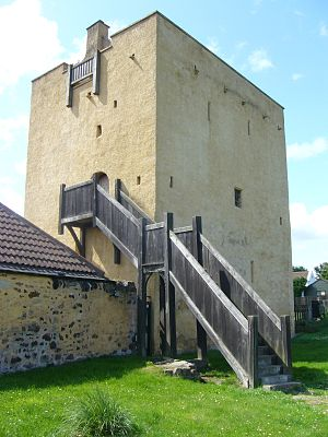 Liberton Tower.JPG