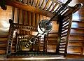 Liberty's Staircase - geograph.org.uk - 2327881.jpg