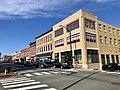 Liberty Street, Winston-Salem, NC (49031245712).jpg