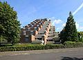 Liblar Terrassenhaus Im Spürker Garten 38-40.jpg