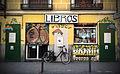 Libros (13911466249).jpg