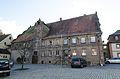 Lichtenau, Marktplatz 1-002.jpg