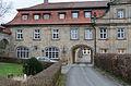 Lichtenfels, Klosterlangheim, Ökonomiehof-005.jpg