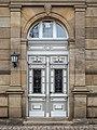 Lichtenfels Schulhaus Tür 2100120.jpg