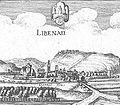 Liebenau (Hessen) De Merian Hassiae.jpg