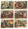 Liebig cards Physique enfantine.jpg
