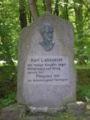 Liebknecht Ilmenau.JPG