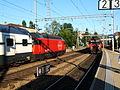 Liestal station doubledeck II.jpg