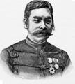 Lieutenant-Colonel Takenouchi.PNG