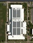 Lifetime Activities Center.png