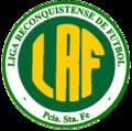 Liga Reconquistense de Fútbol.png