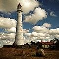 Lighthouse (8037340464).jpg
