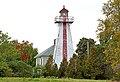 Lighthouse PEI-00372 - Georgetown Back Range Lighthouse (22099959340).jpg