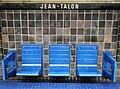 Ligne bleue - Mur - Jean-Talon.jpg