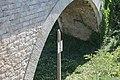 Ligne de Saint-Rambert d'Albon à Rives - 2018-08-28 - IMG 8849.jpg