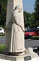 Lignières (monument-aux-morts) 1b.jpg