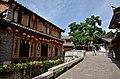 Lijiang - panoramio (10).jpg