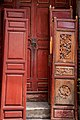 Lijiang Yunnan Doors- in-old-town-01.jpg